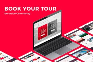 Book Your Tour-Excursion Community-1-min