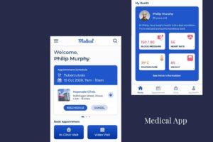 Medical App 1-min